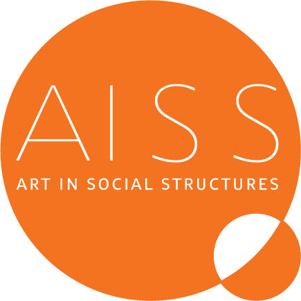 AISS | Art in Social Structures | FrontDoor